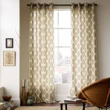 jc penney ikat curtains who knew u2014 madison modern home