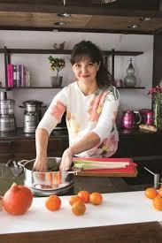 recette cuisine telematin télématin cuisine unique telematin recettes cuisine carinne teyssan