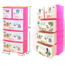 baby schlafzimmer set nk one set doll accessories baby toys new printing closet wardrobe
