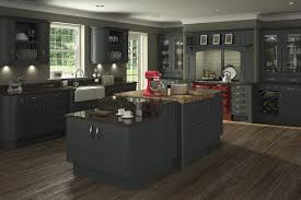 affordable kitchen cabinets new in modern cheap home remodeling