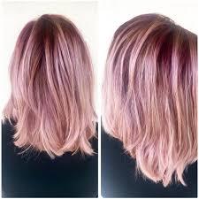 Cherry Bomb Hair Color Hair Color Haircut Portfolio U2013 Mirror Mirror Hairstyles