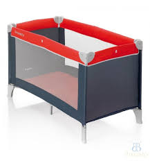 travel bed for baby images Prenatal travel cot rental easy travel kids jpg