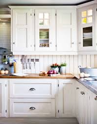 unfinished kitchen furniture unfinished kitchen cabinet doors kitchen cabinet doors ideas