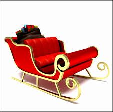 Santa Sleigh For Sale Tnsfn Elegant Build Your Own Santa