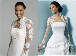 davids bridals ideas of wedding dress davids bridal in sleeve wedding dress
