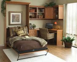 attractive home designs for small spaces maximizing with