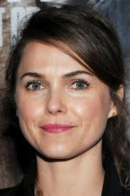Keri Russell Vanity Fair Keri Russell Gives Birth To Baby Pret A Reporter