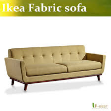U Sectional Sofas by Great Sectional Sofas Promotion Shop For Promotional Great