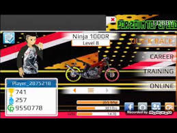 drag bike apk drag bike edition 2016