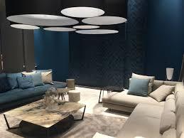 handmade lampshades tags lamp shades design concept navy blue