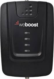 cell signal booster black friday amazon weboost connect 4g cellular signal booster black 470103 best buy