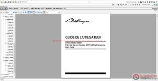 maintenance manual free auto repair manuals page 19