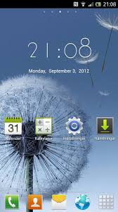 theme maker for galaxy s3 galaxy s3 theme free apk download free personalization app for
