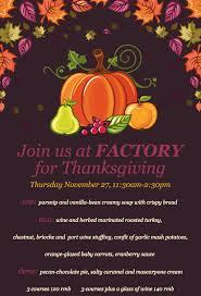 lumdimsum archive thanksgiving 2014 top picks for turkey