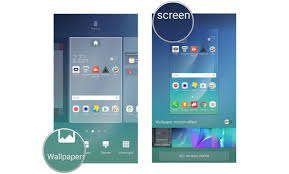 Easy Apply Wallpaper by How To Change Your Wallpaper On An Android Phone Or Tablet