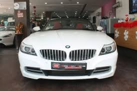 bmw car for sale in india buy used bmw cars in delhi india second certified pre