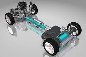 motor peugeot hybrid air confirmed in new peugeot engine range autocar