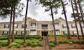 Homes For Rent In Atlanta Ga With No Credit Check Clayton County Ga Low Income Housing Apartments Low Income