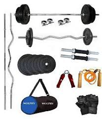 Snapdeal Home Decor Home Gym Upto 60 Off Home Gym Equipment Online At Best Prices
