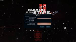sword of the stars ii dad u0027s gaming addiction