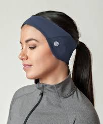 cool headbands shop great deals on women s cooling accessories