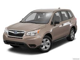 subaru forester price 2016 subaru forester prices in qatar gulf specs u0026 reviews for