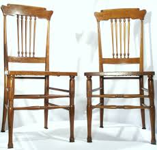 selecting antique scandinavian furniture theydesign net