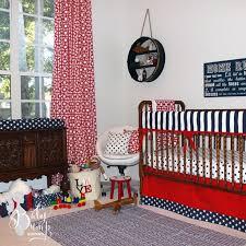 87 best baby boy bedding images on pinterest baby u0026 toddler