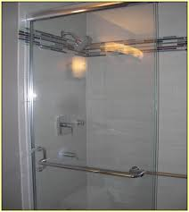 lowes shower doors home design ideas