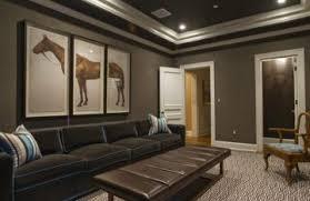 home interior horse pictures home interior painting horses devtard interior design
