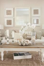 interior neutral living room inspirations neutral living room