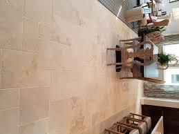 Travertine Laminate Flooring Travertine Cleaning Sacramento Travertine Sealing Sacsurfacepro