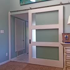 Fitting Patio Doors Install Interior Sliding Door How To A Closet Installing Patio New