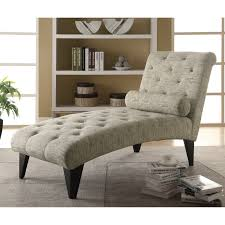 furniture indoor chaise lounges decor with chaise lounge indoor