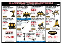 Table Saw Black Friday Acme Tools Black Friday 2017 Ads Deals And Sales