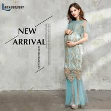 compare prices on light blue maternity dress online shopping buy