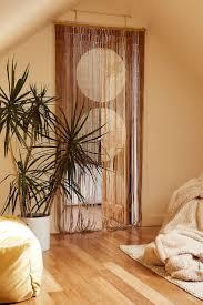 Bamboo Door Beads Australia by The 25 Best Bamboo Beaded Curtains Ideas On Pinterest Bead