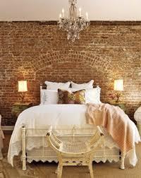 feminine bedroom exciting beautiful feminine bedrooms contemporary best inspiration