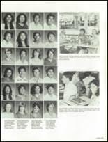 brawley union high school yearbook explore 1984 brawley union high school yearbook brawley ca