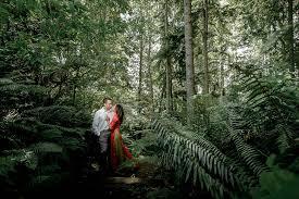 spokane wedding photographers mai michael tacoma tea ceremony wedding spokane wedding