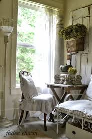 88 best rincones shabby vintage cottage images on pinterest