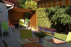 idee deco jardin japonais decoration amenagement jardin terrasse fc b c amenagement