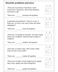 Math 7th Grade Worksheets 5th Grade Word Problems Fractions Worksheet Format And Example