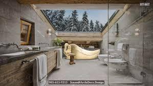 marble bathtub angel marble bathtub 087 u2013 archideco design