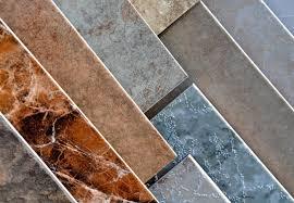 what is the best type of tile for a kitchen backsplash porcelain vs ceramic tile which to choose bob vila