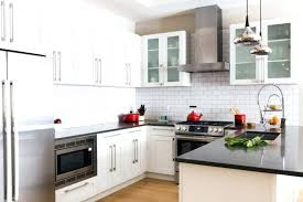 kitchen collection locations kitchen accessories ideas grey and shaker style kitchen