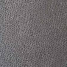 Black Vinyl Upholstery Material Croc Vinyl Fabric Sold By The Yard Elegant Modern Perfect For