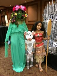 halloween costume 2017 image result for moana pua costume halloween pinterest