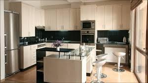 Kitchen Cream Cabinets Kitchen Bar Cabinet Layout Kitchen Cabinets Product Kitchen