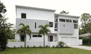 Home Design Plaza Tampa Clean Lines Modern Designs Emerge In Traditional Tampa Bay